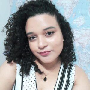 Nikaelly Lopes de Freitas