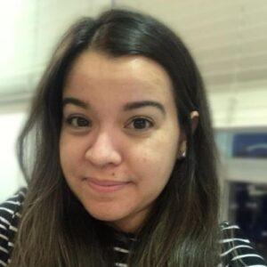 Mayna Cavalcante Felix