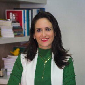 Ana Carolina Matos